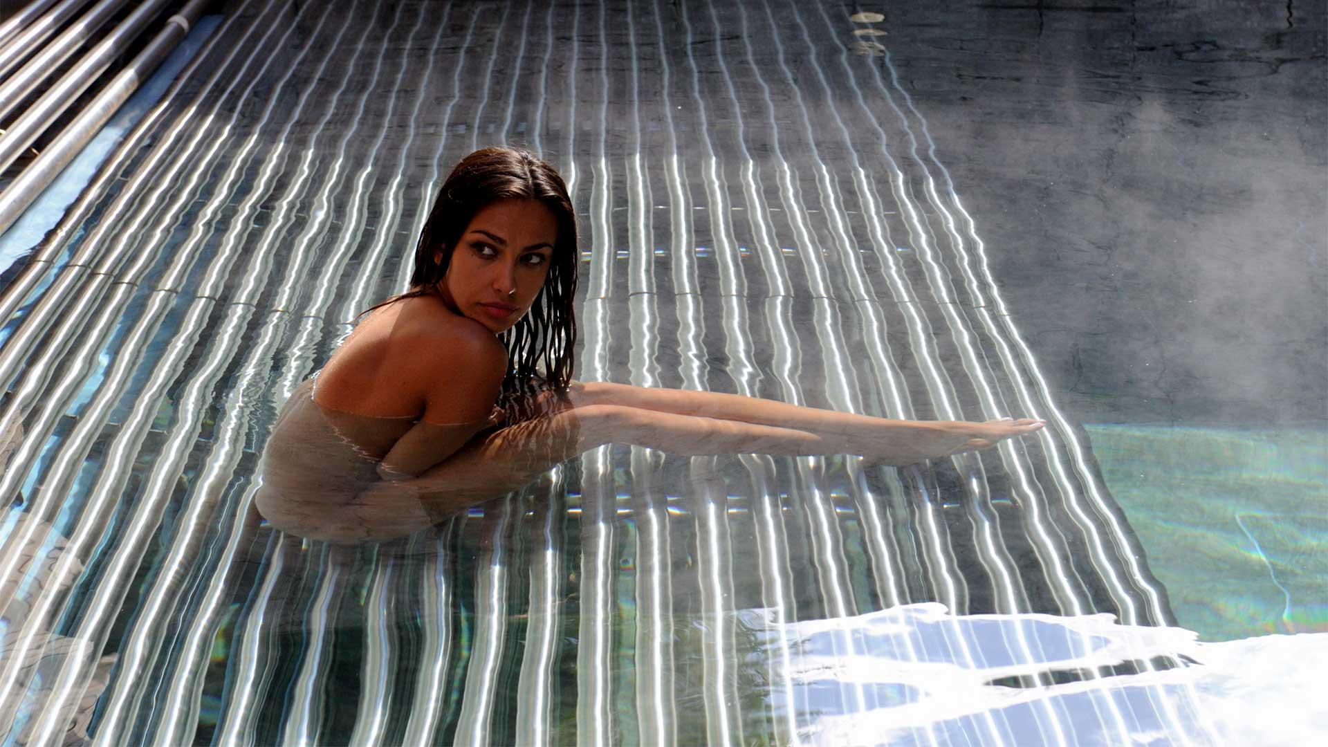 Gabriella Belisario Nude Photos 19