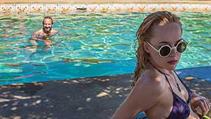 A Bigger Splash Image