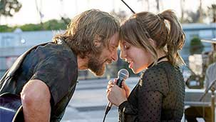 A Star is Born Image
