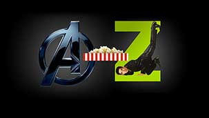 The greatest movies of all time: A-Z Image