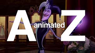 Worst Animated Movies: A-Z Image