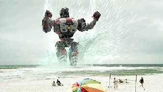 Atlantic Rim Image