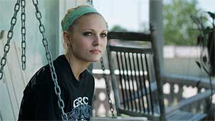 Audrie & Daisy Image