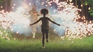 Beasts of the Southern Wild Image