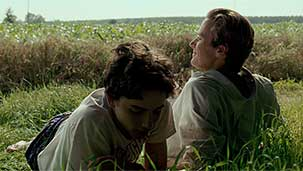 Call Me By Your Name is Unapologetic and the Best Film of 2017 Image