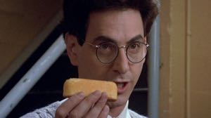 Ghosts of Ghostbusters: Harold Ramis Image