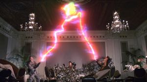 Ghosts of Ghostbusters: Jim Bullock Image