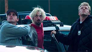 Good Time Image