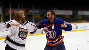 Goon: Last of the Enforcers Image