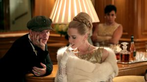 Grace of Monaco Image