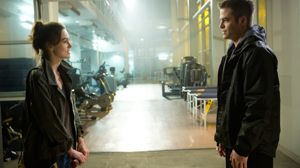 Jack Ryan: Shadow Recruit Image