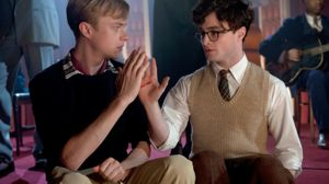 Kill Your Darlings Image