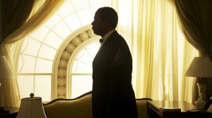 Lee Daniels' The Butler Image