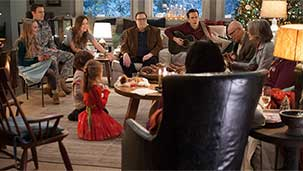 Love the Coopers Image