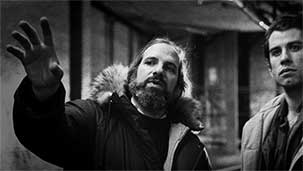 My De Palma is Better Than Your De Palma Image