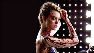 Neon Demon Image