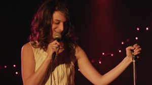 Obvious Child Image