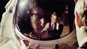 Operation Avalanche Image