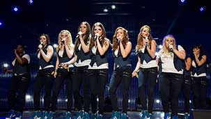 Pitch Perfect 2 Image