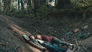 Swiss Army Man is the Best (and Ballsiest) Film of 2016 Image