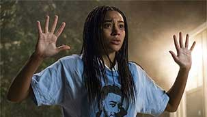 The Hate U Give Image