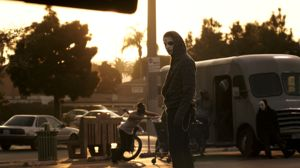 The Purge: Anarchy Image