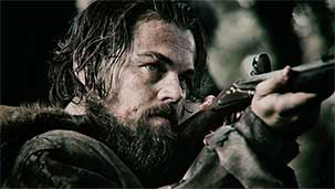 The Revenant Image