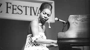 What Happened, Miss Simone? Image