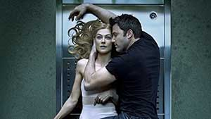 Why Gone Girl Makes Me Sad for the State of Cinema Image