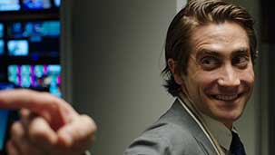 Yes, Nightcrawler is the Best Film of 2014 Image